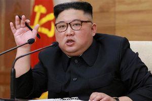 Tố Ngoại trưởng Pompeo vu khống, Triều Tiên dọa mạnh tay với Mỹ