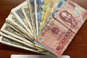 144.000 đồng và tấm lòng đáng quý của học sinh lớp 5 giữa mùa dịch