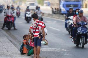 TP Hồ Chí Minh: Đến ngày 6/4 không còn người lang thang, cơ nhỡ ngoài cộng đồng