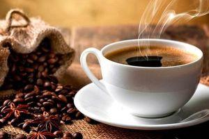 Tiền cũng quý thật, nhưng đừng 'vì vẻ ngoài của chiếc cốc mà định giá một ly cà phê'