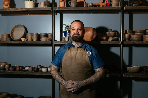 Đầu bếp Michelin ở Mỹ chấp nhận dịch vụ ship đồ ăn để cứu nhà hàng
