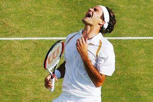 Giải Wimbledon lần đầu tiên bị hủy kể từ Thế chiến II