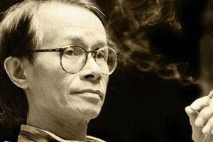 Loạt chương trình tưởng nhớ nhạc sĩ Trịnh Công Sơn