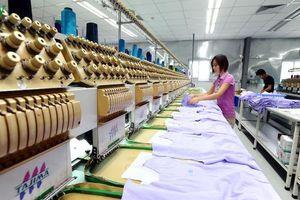 Covid-19 buộc doanh nghiệp Việt tăng 'sức đề kháng' để thích nghi