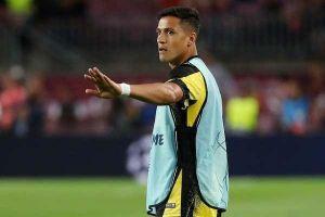 MU buộc phải 'thưởng' đậm Alexis Sanchez, Man City mua Isco