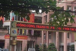 Thái Bình: Nhiều năm 'đội đơn' kêu cứu, doanh nghiệp tàu thủy có nguy cơ 'chết chìm'