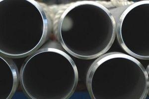 Australia thông báo điều tra chống bán phá giá và chống trợ cấp đối với ống thép Việt Nam