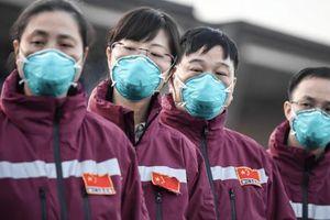 Đối phó Covid-19: Trung Quốc tung ra Con đường Tơ lụa Y tế và một số tín hiệu dè chừng?
