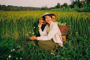 Sao Việt làm gì trong những ngày nghỉ vì đại dịch Covid-19?