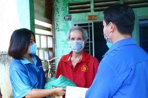 Bình Dương: Hơn 7 tỉ đồng ủng hộ phòng chống dịch COVID-19