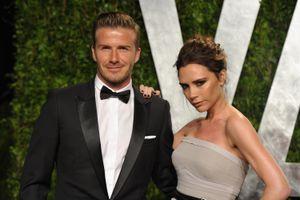 Loạt bất động sản triệu USD của vợ chồng David Beckham