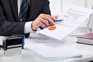 Thông báo mời thầu có cần đính kèm hồ sơ mời thầu không?