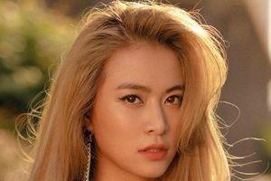 Hoàng Thùy Linh tiếp tục bí ẩn với MV mới 'Kẻ cắp gặp bà già'