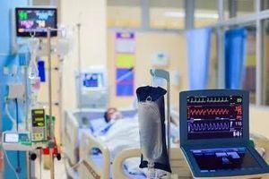 Việt Nam: 4.557 ca nghi mắc COVID-19 và 72.942 người đang theo dõi y tế