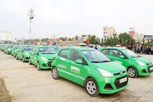 TP.HCM bố trí 200 xe taxi hỗ trợ vận chuyển cấp cứu miễn phí