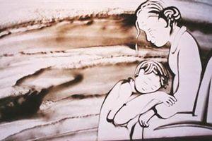 5 câu nói dối 'kinh điển' của mẹ với con: Đi đến tận cùng trái đất, cũng không gặp được ai tốt như mẹ