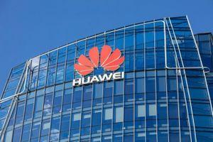 Huawei công bố báo cáo thường niên năm 2019 với những số liệu đầy bất ngờ