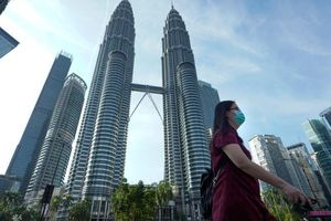 Covid-19: Chính phủ Malaysia xin lỗi vì khuyên phụ nữ bớt cằn nhằn