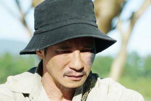 Điện ảnh Việt chờ thời cơ sau dịch bệnh