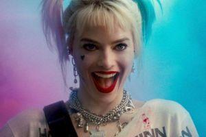 Nữ đạo diễn phản pháo 'Birds of Prey' của DC là 'bom xịt'