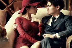 4 suy nghĩ của đàn ông ngoại tình, phụ nữ càng biết sớm càng có đỡ đau lòng