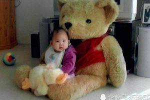 Người mẹ bất ngờ tiết lộ nguyên nhân sau 14 năm bỏ rơi con sơ sinh ở viện