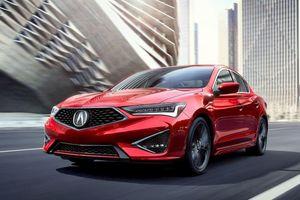 Bảng giá xe Acura mới nhất tháng 4/2020: Acura MDX dao động từ 45.025 đến 58.975 USD