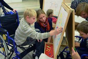 Nga cảnh báo trẻ em là một nguồn lây nhiễm bệnh Covid-19 ở Thủ đô Moscow