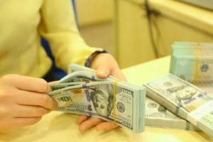 Hơn 20.000 tỷ đồng vừa 'tiếp sức' cho hệ thống ngân hàng