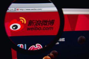 Dữ liệu của 538 triệu người dùng Weibo bị hacker rao bán trên dark web