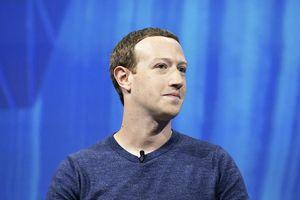 Facebook từng cố mua phần mềm gián điệp để theo dõi người dùng iPhone