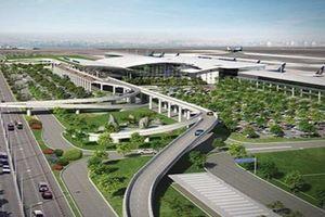 Đồng Nai: Bàn giao 1.800 ha đất cho sân bay Long Thành trong tháng 10 có khả thi?