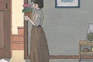 Người phụ nữ 35 tuổi vừa ly hôn đúc kết ra 4 sai lầm vô cùng nghiêm trọng từ trải nghiệm thực tế: Hôn nhân cần lắm 1 chữ 'tỉnh'