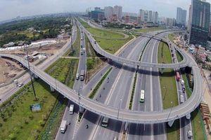 Đại dự án cao tốc Bắc-Nam nhánh Đông sẽ chuyển sang đầu tư bằng tiền ngân sách?