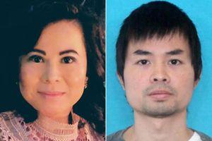 Phụ nữ gốc Việt ở Mỹ bị bắn chết trong án mạng rúng động