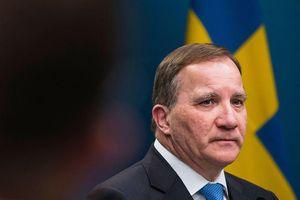 Thụy Điển bất ngờ 'bẻ lái', dừng ngược chiều thế giới trong đại dịch