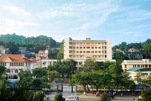 Quảng Ninh triển khai thí điểm dạy học trực tuyến