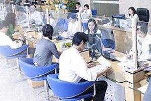 Ngân hàng giảm lãi suất cho vay đối với người bị ảnh hưởng dịch