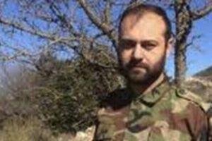 Chỉ huy Hezbollah Mohammed Youni bị ám sát ở miền Nam Lebanon