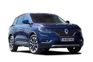 Bảng giá xe Renault tháng 4/2020: Đắt nhất 1,499 tỷ đồng