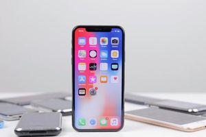 7 lí do các thiết bị của Apple thuộc hàng khó hack nhất thế giới