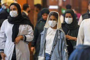 Saudi Arabia có kế hoạch hồi hương tất cả công dân
