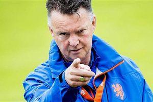Cựu HLV Man United chê Ajax ích kỷ