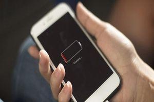 Tiết lộ hơn 20 thủ thuật sạc pin điện thoại nhanh và an toàn