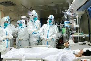 Sáng thứ 2 ngày 6/4: Không có ca nhiễm Covid-19, 7 thói quen chống lây nhiễm phải nhớ