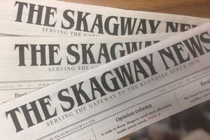Tờ báo kỳ lạ ở Mỹ có duy nhất 1 chủ bút kiêm phóng viên