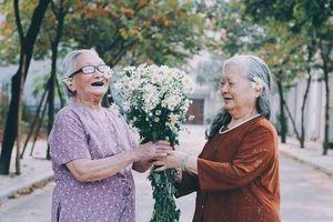 7 điều người ta thường day dứt hối tiếc nhất khi về già