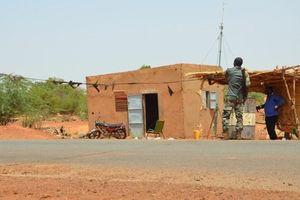 Cameroon: Đánh bom liều chết tại một ngôi làng, 7 người thiệt mạng