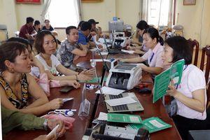 Hà Nội sẽ giao 650 tỷ đồng vốn ủy thác giúp người dân vượt khó