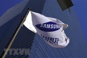 Samsung, LG kéo dài thời hạn đóng cửa các nhà máy tại Nga